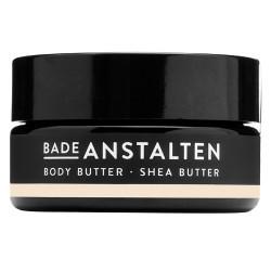 Badeanstalten Bodybutter Shea Intensiv (45 ml)