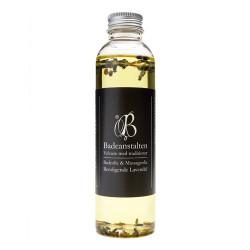 Badeanstalten Olie Beroligende Lavendel (150 ml)
