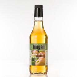 Biogan Æblecidereddike Ø (500 ml)