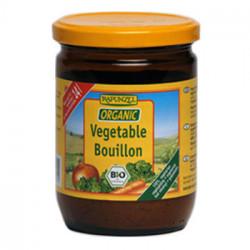 Rapunzel Vegetarisk Bouillion Ø (250 gr)