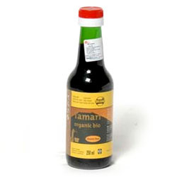 Biogan Tamari Ø (250 ml)