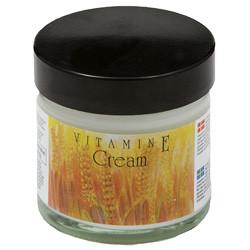 E-vitamin creme 60 ml.