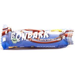 Bonbarr Cocos bar Ø (40 gr)