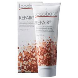 Locobase® Repair - 50 gr.