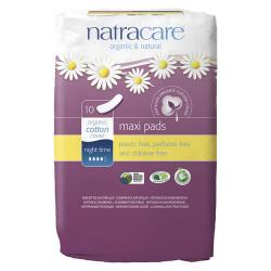 Natracare Nat Bind (10 Stk)