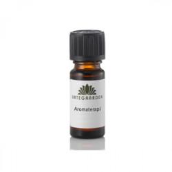 Urtegaarden Aromaterapi A-1 - Giver luft i næsen (10 ml)