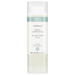 REN Gentle Cleansing Gel (150 ml)