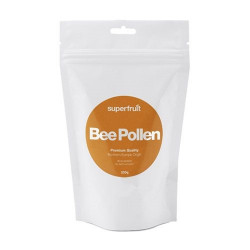 Superfruit Bee Pollen (200 g)