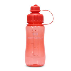 WaterTracker, Coral 0,5 L
