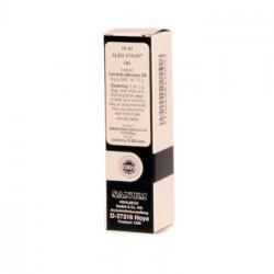 Sanum Albicansan D6 Dråber (10 ml)