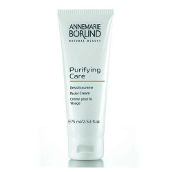 Purifying Care Facial Cream A.B. (75 ml)
