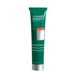 Annemarie Börlind For Men Shaving Cream (75 ml)