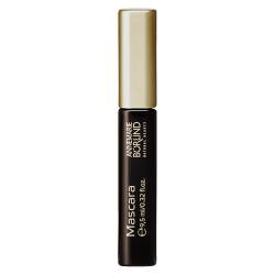 Mascara 09 Brown A. B. 1 stk