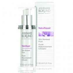 Annemarie Börlind NatuRepair Detox & Repair (50 ml)