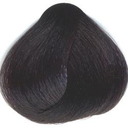 sanotint hårfarve tilbud