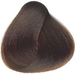 Sanotint 05 hårfarve gylden brun 1 Stk.