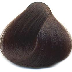 Sanotint 07 hårfarve Aske brun 1 Stk