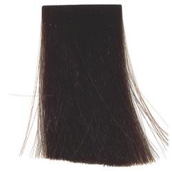 Sanotint Skyllefarve nr. 52 Mørk Brun - (80 ml.)