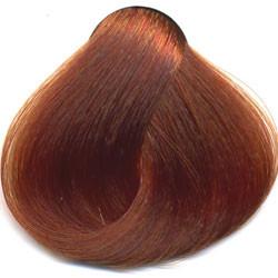 Sanotint 29 hårfarve mørk kobber blond 1 Stk