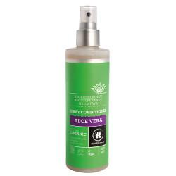 Urtekram Aloe Vera Balsam Spray (250 ml)
