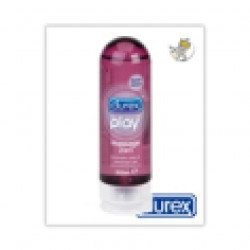 Durex Play Massage 2 i 1.
