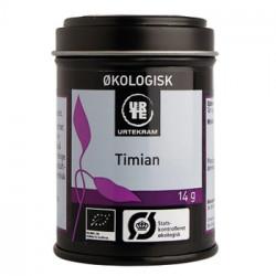 Urtekram Timian Ø (14 gr)