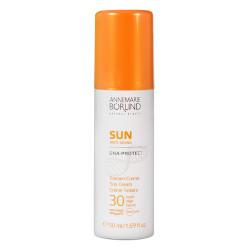 Annemarie Börlind Sun Anti Age Creme SPF 30 DNA Protect (50 ml)