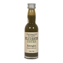 Plantemageren - Flydende urter estragon Ø (40 ml)