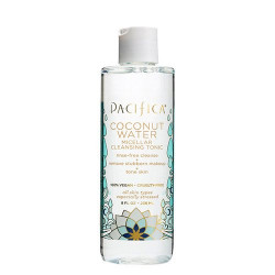 Pacifica - Coconut Water Micellar Cleansing Tonic (236 ml)