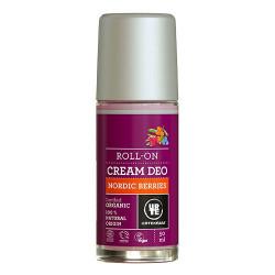 Cream Nordic Berries Deo Roll-on (50 ml)