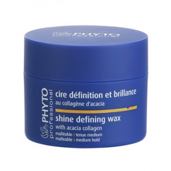 Phyto Shine Define Wax (75 ml)