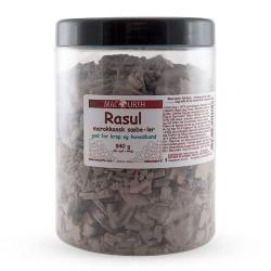 Macurth Rasul (840 g)
