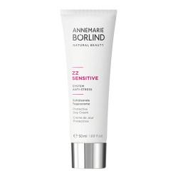 Annemarie Börlind ZZ Sensitive Day cream  Protective System anti-stress (50 ml)