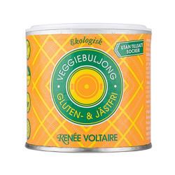 Renée Voltaire Grøntsagsbouillon Ø (120 g)