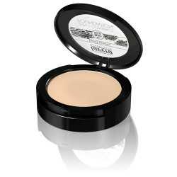 Lavera Trend Compact foundation 01 Ivory 2 in 1 (10 ml)