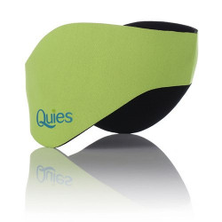 Quies Earband stor (1 stk)