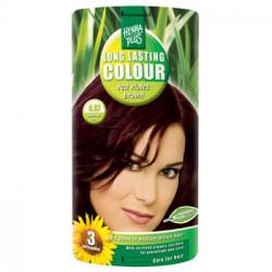 billig henna hårfarve