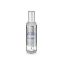 Sante Pure Spirit Deodorant Spray Crystal (100 ml)
