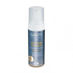 Sante Styling Skum (150 ml)