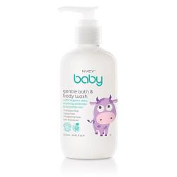Baby - Bath and Bodywash (250 ml)