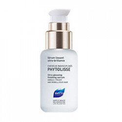 Phyto Paris Hårplejeserum Finishing Phytolisse (50 ml)