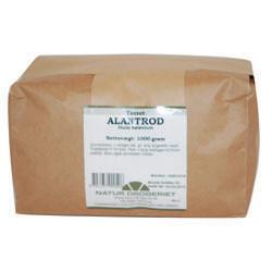 Naturdrogeriet Alantrod (1000 gr)