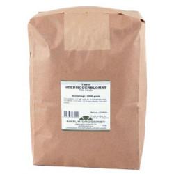 Naturdrogeriet Stedmoderblomst (1000 gr)
