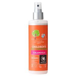 Urtekram Balsam spray til børn (250 ml)
