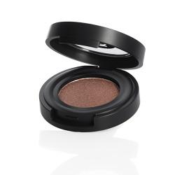 Nilens Jord Mono Eyeshadow Metallic Rust (1,3gr)