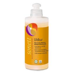 Sonett Uldkur (300 ml)