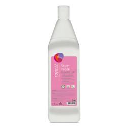 Sonett Skurecreme (500 ml)