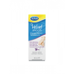 Scholl velvet smooth serum(30ml)