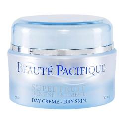 Beauté Pacifique SuperFruit Dagcreme tør hud (50 ml)