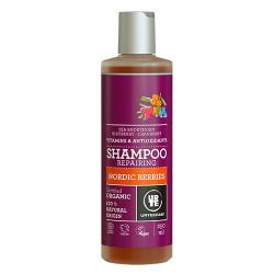 Urtekram Nordic Berries Shampoo (250 ml)